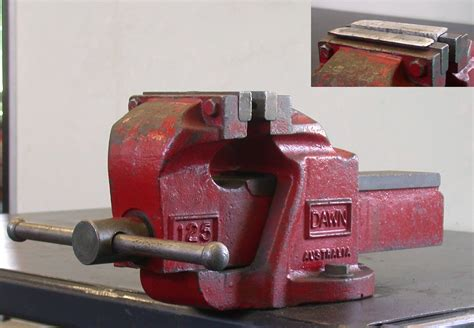 bench vise definition vise meaning and definition