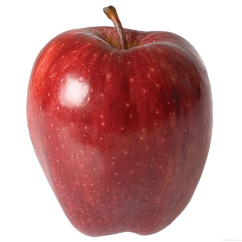 apple deutschland national fruit of germany apple 123countries com