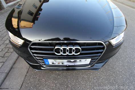 Lieferzeiten Audi A4 by Img 8192 Lieferzeiten Audi A4 B8 204386088