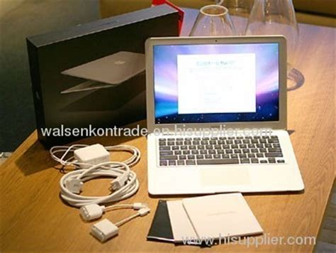Macbook Pro Di Hongkong apple macbook air 13 3 quot laptop mb543ll a mb543ll a
