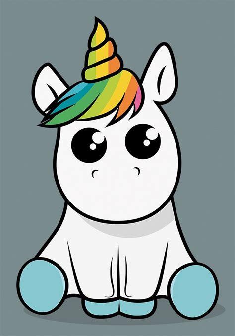 imagenes de unicornios para whatsapp unic 243 rnio roberto unicornios unicornio y fondos