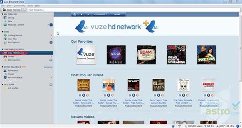 windows movie maker full version kickass descargar gratis vuze 4pda 2015 gmc