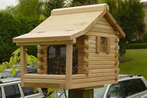 Cedar Bird House Plans Decorative Bird House Plans Awesome House