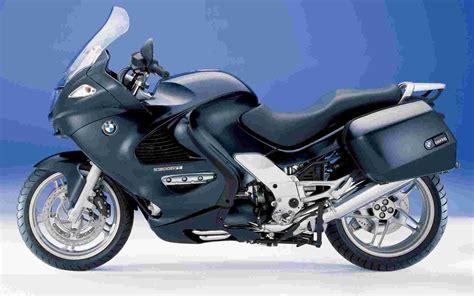 Bmw Ducati Bmw Moto 501062 Wallpaper Bmw Moto Auto Moto