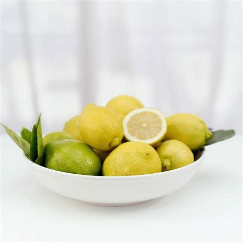 el limon corta la regla menstruaci 243 n y sus mitos salud180