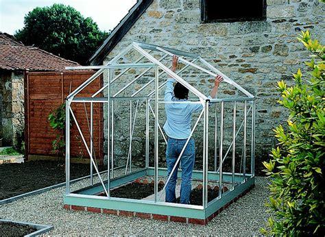 build  greenhouse ideas advice diy  bq