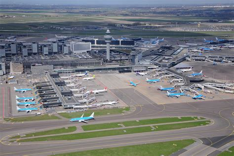 amsterdam schiphol schiphol amsterdam airport code related keywords
