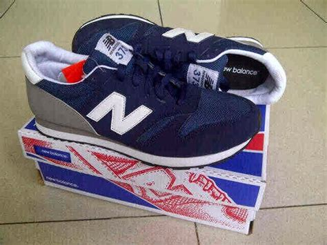 Moofeat Boots Low 3 Brown mods shop new balance 373