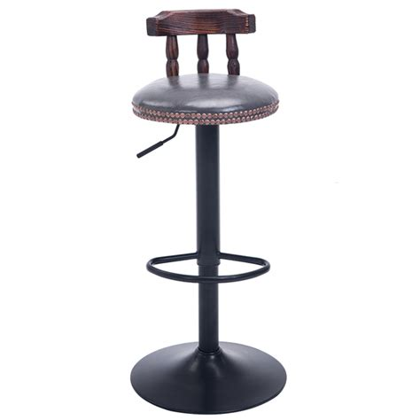 Wine Stool Color by Popular Commercial Wine Bar Furniture Buy Cheap Commercial