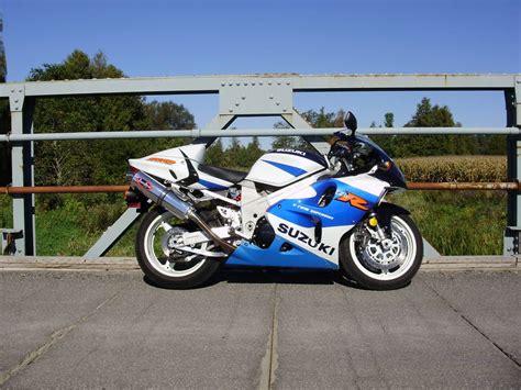Suzuki Tl1000r For Sale 1999 Suzuki Tl1000r For Sale In Ottawa Sportbikes