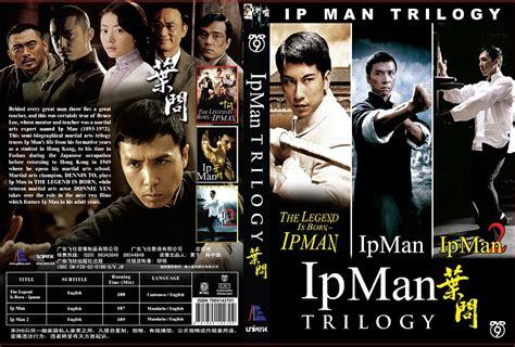 film ip man 3 sub indo jual dvd ip man movie collection movie play tokopedia