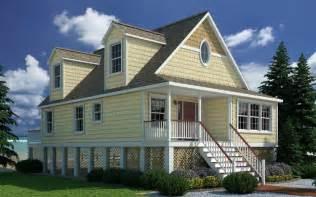 Craftsman House Plan Oceanview 18 best ocean view house plans home building plans 69632