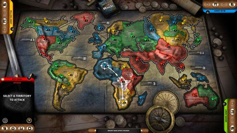 risk full version free download game download risk the game of global domination full pc game