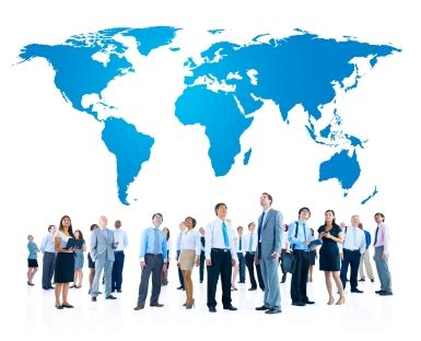 Hireright International Background Check Global Workforce Employment Background Screening Employment Background Check