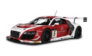 scalextric audi r8 gt3 anthony kumpen no 5 c3516