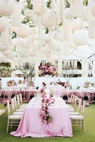 diy garden wedding decor ideas 21 diy outdoor hanging decor ideas we adore