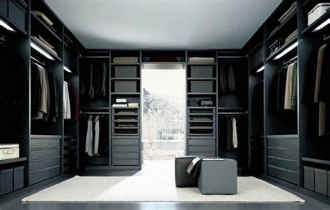 senzafine extremely flexible walk  closet system
