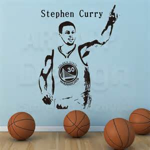 Curries Home Decor by Art New Design Curry Cheap Home Decor Basketball Wall