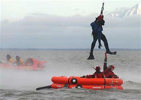adoption anchorage neoteric hovercraft inc hovercraft rescue experiences