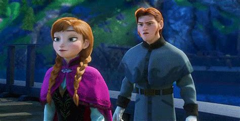 film frozen xxi here are 21 facts about frozen that you didn t know