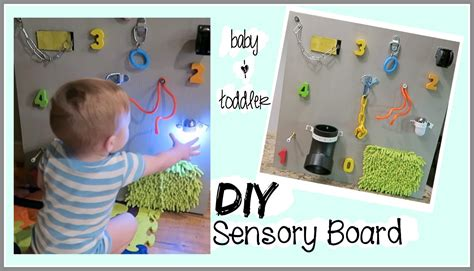 diy toddler activity table diy activity table for baby brokeasshome com