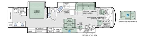 air canada centre floor plan 100 air canada centre floor plan sunshine homes the