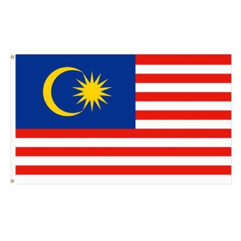 Bendera Flag Merah Putih 100x150 Cm 1 gambar bendera malaysia linklovegr