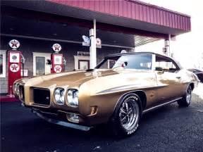 Pontiac Gto 1970 Caf 201 Racer 76 1970 Pontiac Gto Convertible