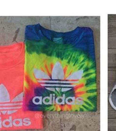 adidas batik shirt adidas t shirt colorful batik yellow pink