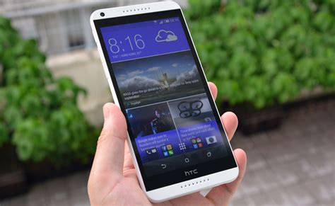 new themes for htc desire 816 htc desire 816 review a mid range m8 let down by sluggish
