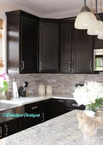 25 best ideas about kitchen cabinets on