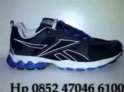 Daftar Harga Sepatu Reebok Indonesia sepatu reebok terbaru indobeta