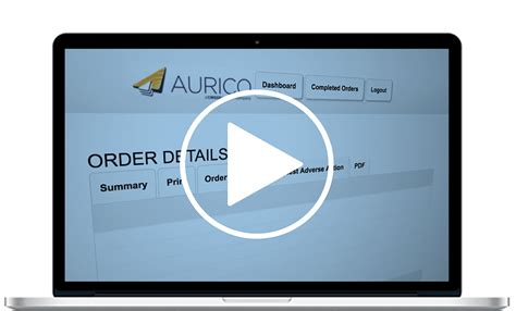Aurico Background Check Employment Screening And Background Checks Careerbuilder