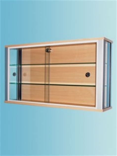 wall mounted glass cabinet wall mounted glass display cabinets 183 designex cabinets