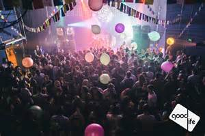 phoenix house exeter ra good life mardi gras special exeter at exeter phoenix west wales 2016