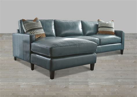 Sectional Sofa Chaise Lounge Gray Sectional With Chaise Lounge Dawndalto Home Decor