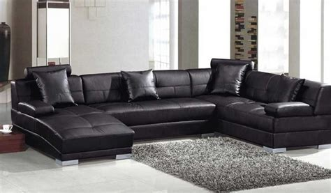 leather trend sofa leather trend sofa 28 images fashionable design l