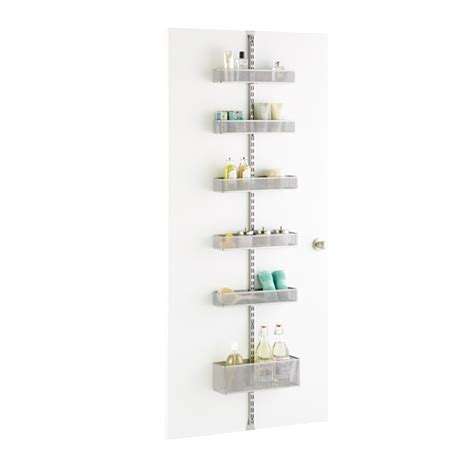 container store bathroom storage bathroom organizers bathroom accessories the container