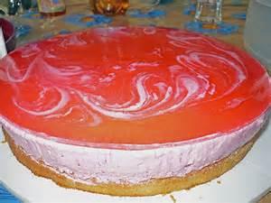 quark frischkäse kuchen quench torte rezepte suchen
