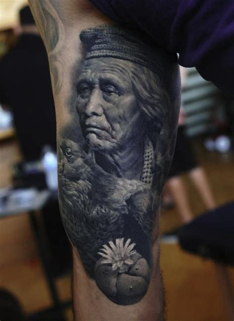 photo realism tattoo artist los angeles 193 best images about respectable tattoos on pinterest