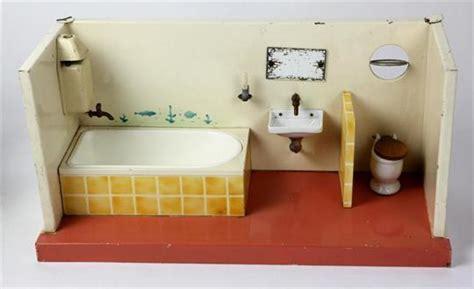 badezimmer 50er jahre kibri badezimmer 50er jahre blech farbig lackiert