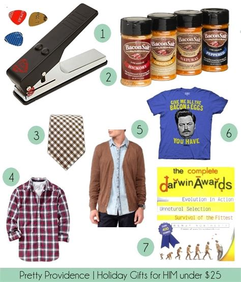 99 best images about gifts for him on pinterest