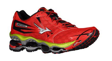 Mizuno Wive Prophecy 2 mizuno wave prophecy 2 s running shoes 8kn 31601