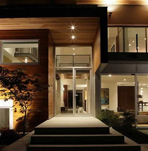 best decorated house west vancouver now luxury homes best house design best home design geddes