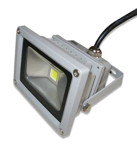 Lu Neon 10 Watt neon gate 9 led flood lights 10 watts warm white buy neon gate 9 led flood lights 10 watts