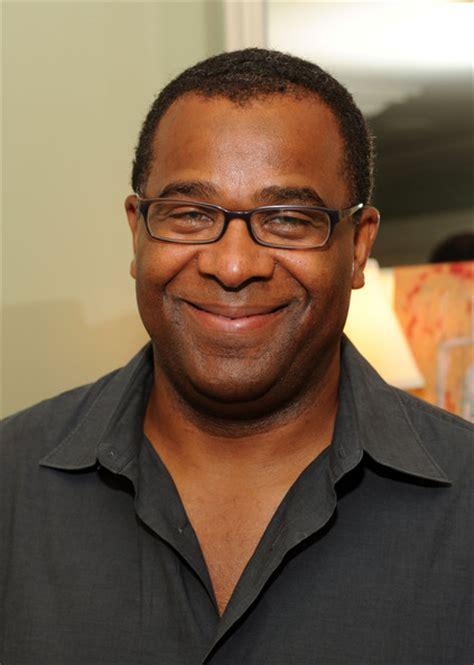 Dwayne Johnson Cochran Biography   dwayne johnson cochran celebrity photos biographies and