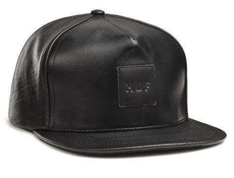 Topi Snapback Supra 21 best images about hats on glow supra