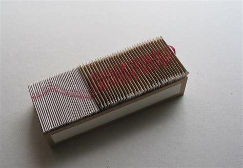 E M O R Y Viorelle Series 5373 Original Brand mitchell