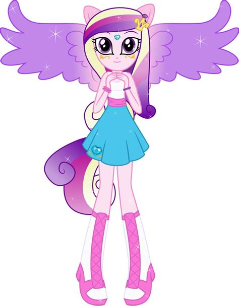my little pony princess cadence equestria girls musical note me sunset shimmer is best pony d no offence