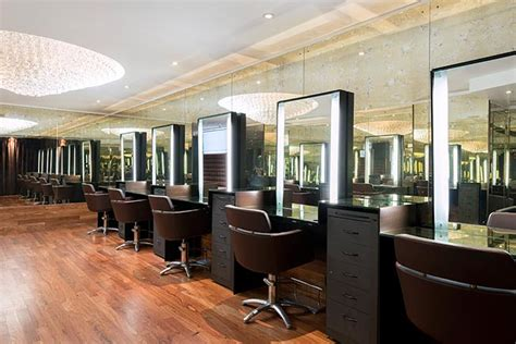 top hair solons in london for hair coloring the top 10 best hair salons in london photo 3